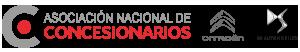 ASOCIACIÓN DE CONCESIONARIOS CITROËN Y DS AUTOMOBILES
