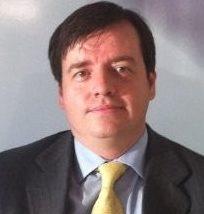 JUAN GIL-CASARES CASANOVA